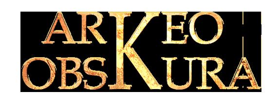 ARKEO-logo